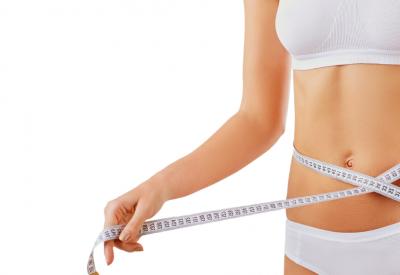 Lipotropic Injections - The Secret Formula To Fat Loss
