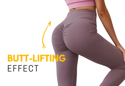 Non-Surgical Butt Lifts: The the New Plastic Surgery Trend Which Is Here To Stay